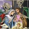 Alien Time - Axxtxx set 3 (FREEDOWNLOAD)