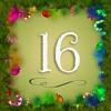 Prelude + 16