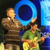 Ane Wala -Instrumental Track - Ark Of Hope (Hindi Gospel Song) Rithvik Prem Dass