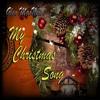 My Christmas Song
