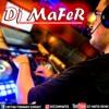 Amanecer Remix  - Anuel AA ✘ Haze ✘ MaFeR Dj Remix