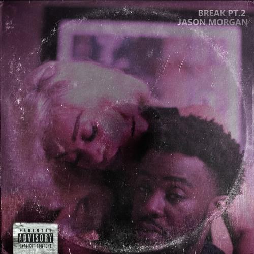 Break Pt.2 (Epsiode 7: music video  in description) streaming on spotify