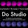 Miguel × Lenny Kravitz × Ro James × Travis Scott Type Beat Instrumental Track R&B / Rock / HipHop