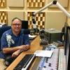 Music & Lyrics with Ellis Bromberg #75: The Holiday Show