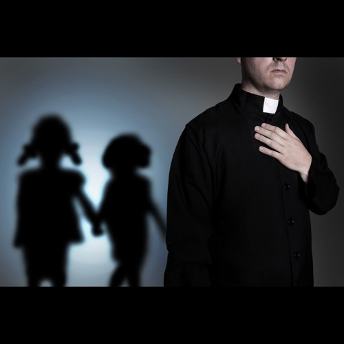 Ep. 249 - The 500 Invisible Catholic Priests From Illinois