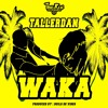 Waka (2019 Soca) Prod By Build De Vibes