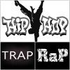 Hip-Hop Mix Samples