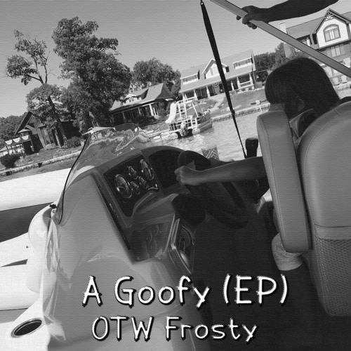 A Goofy [EP]