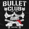 "NJPW Bullet Club Theme Song Shot'Em"" by [Q]Brick"