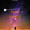 Goodbye ft. Methodical J | (Prod. by fleur. & Kloud)