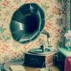 music box player