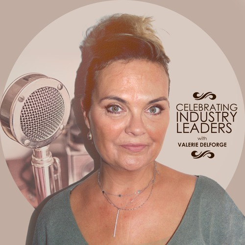 Celebrating Industry Leaders with Trisha Buller MIT SRSH - Founder & CEO of Ciente Hair & Health Spa