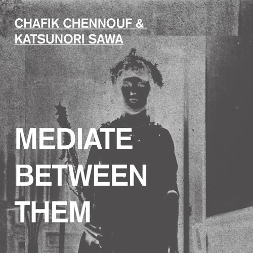 Premiere: Chafik Chennouf & Katsunori Sawa - Sects (Stave Remix)[Voidance]