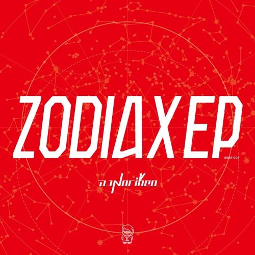 DJ Shimamura - Teleportation Feat. Aikapin (DJ Noriken VIP Remix)