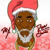 "Dax - ""Dear Black Santa"""
