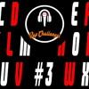 [RAP CHALLENGES] #3 - Alphabet Challenge