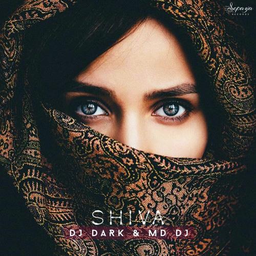 Dj Dark & MD Dj - Shiva (Extended)