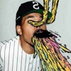 "[FREE]  KYLE & Chance The Rapper Type Beat ""Calling"" (Prod. Dopey Beatz)"