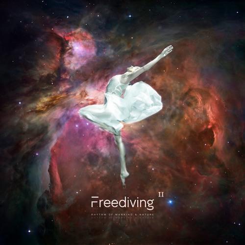 Freediving II