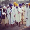 Part 14 Giani Sher Singh JI - Dhan Baba Ajit Singh JIs Jang & Shaheedi