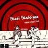 Download Bhool Bhulaiyaa (Thriller Theme) Mp3