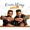 Download Daaru_Wargi__lyrics___Guru_Randhawa___Cheat_India__.mp3 Mp3