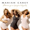 Mariah Carey - Angels Cry covered