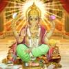 Ganesh Maha Mantra - Om Gam Ganapataye