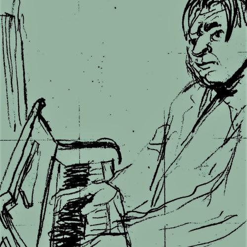 Josef Schelb, Konzert für Klavier und Orchester (1953), Satz 1-3