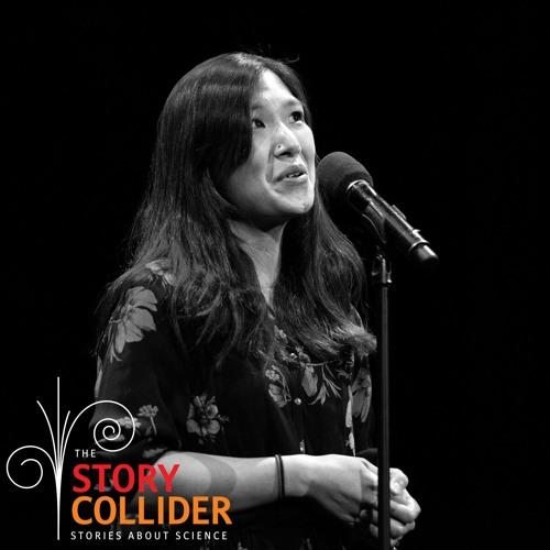 Katie Wu: Nauseated Vindication