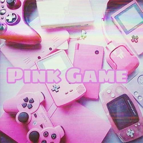 Pink Game