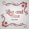 Joey Bar - Forever Feelings on the Dance Floor (Angelino Loren Pop Mix)