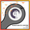 Nicholas Gunn feat. Alina Renae - Older (Costa Remix)