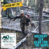 052 - Archery Elk Hunting Gear