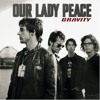 Whatever cover Our Lady peace cover