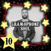 Day 10 - Alicia Myers - Thank You (Gramophone Soul Edit)(FREE HOUSE DOWNLOAD)