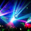 Love Electronic  Dance Music Milwaukee  djchabelo