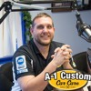 12.22.18 A - 1 Custom Car Care - Mufflers And Winter Tips