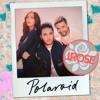 Jonas Blue - Polaroid (Feat. Liam Payne & Lennon Stellar) (J.Rose Bootleg)