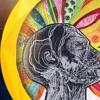 Download 6 طرق رائعة و مثبتة علميا لزيادة الإبداع Mp3