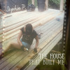 Miranda Lambert - The House That Built Me (ft. Sophie Pulumbarit)