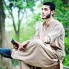 Muntazir_song_Talha_Anjum_Lyrics[GrabvidtoMp3.com].mp3