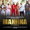 Makhna - Yo Yo Honey Singh brand new song 2018