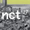 nct 127 regularenglish version