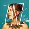 ZAZ - Qué Vendrá (Tasos Pilarinos Remix