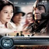 Ost. The Myth, Jackie Chan & Kim Hee Seon  - Endless Love (Gu InDy Bounce BKK Instrumental Mix)