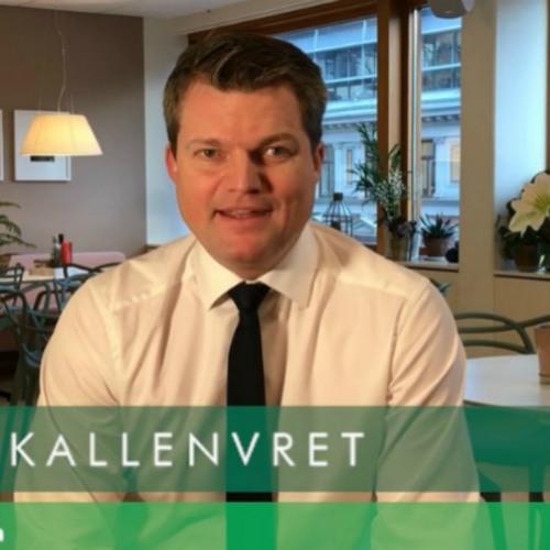 Patriks Julhälsning 2018 12 - 19 - Final