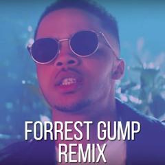Loski - Forrest Gump [Remix]