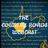 The Country Roads Webcast - 2018 WVU Football Season Recap