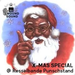 FM4 Swound Sound #1132